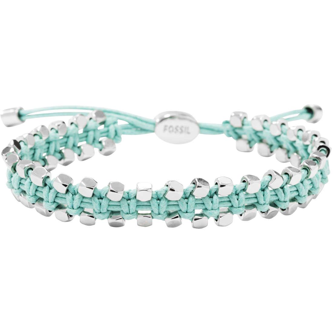bracelet femme bijoux Fossil JA5986040