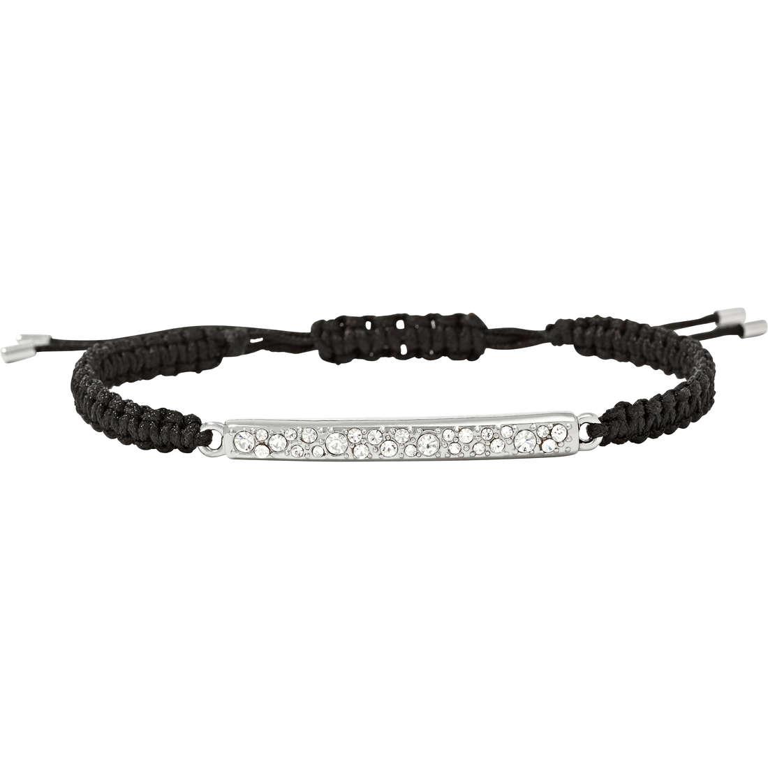 bracelet femme bijoux Fossil JA6283040