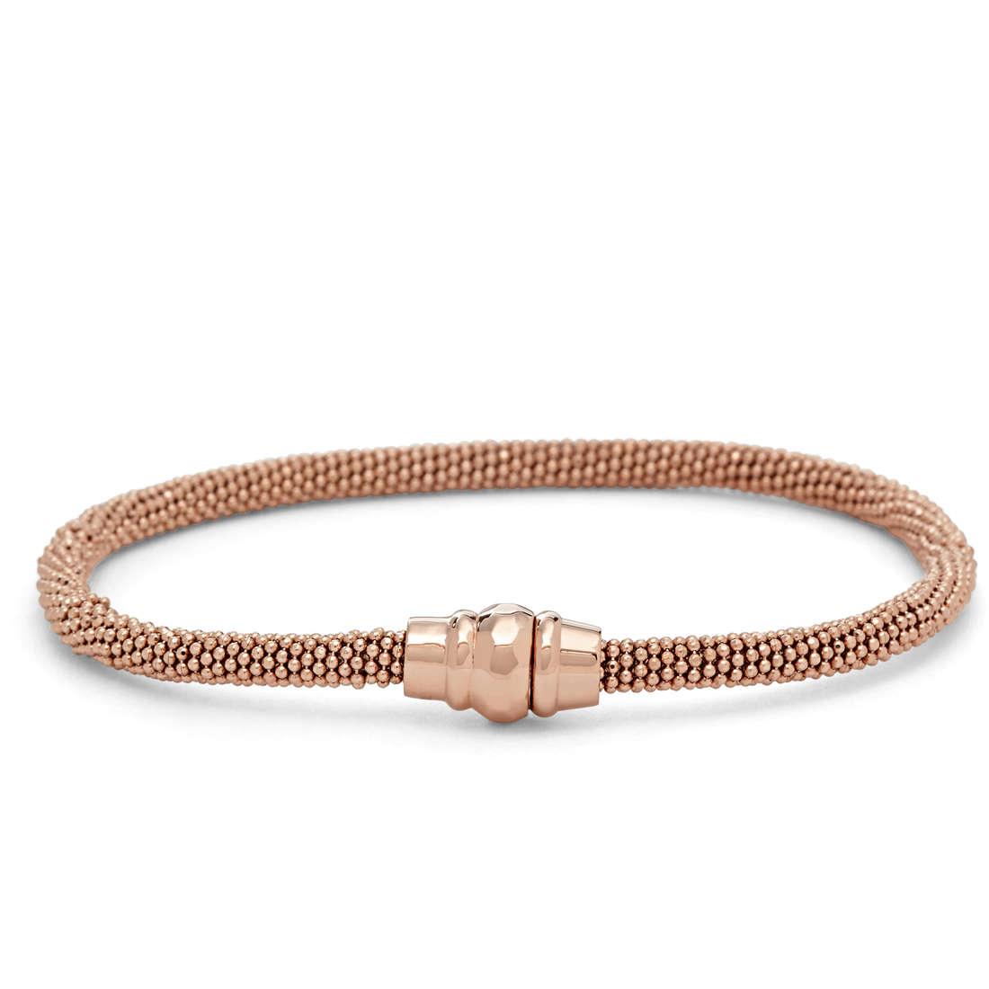 bracelet femme bijoux Fossil JA6293791