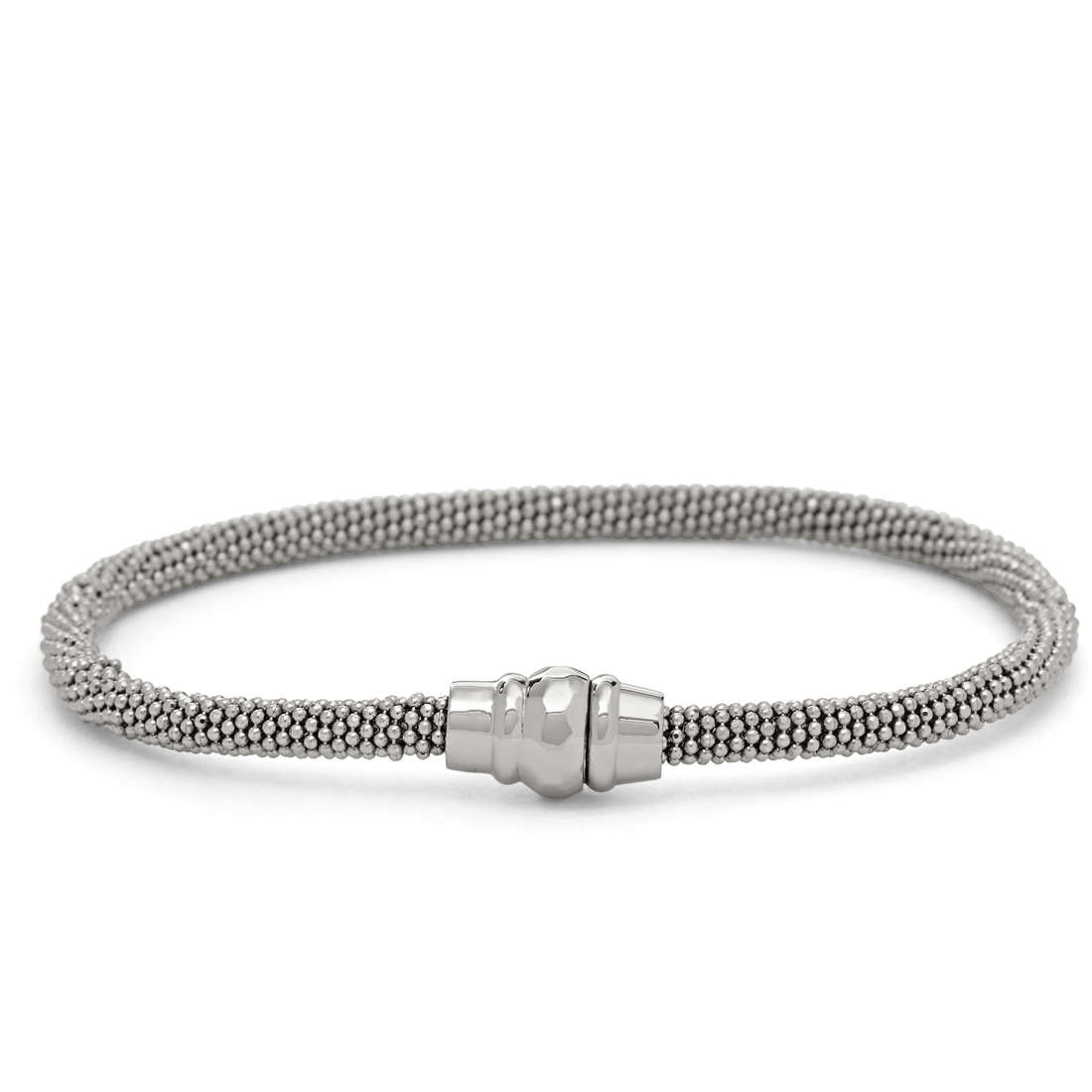 bracelet femme bijoux Fossil JA6294040