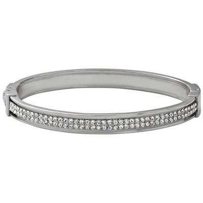 bracelet femme bijoux Fossil JF00103040M