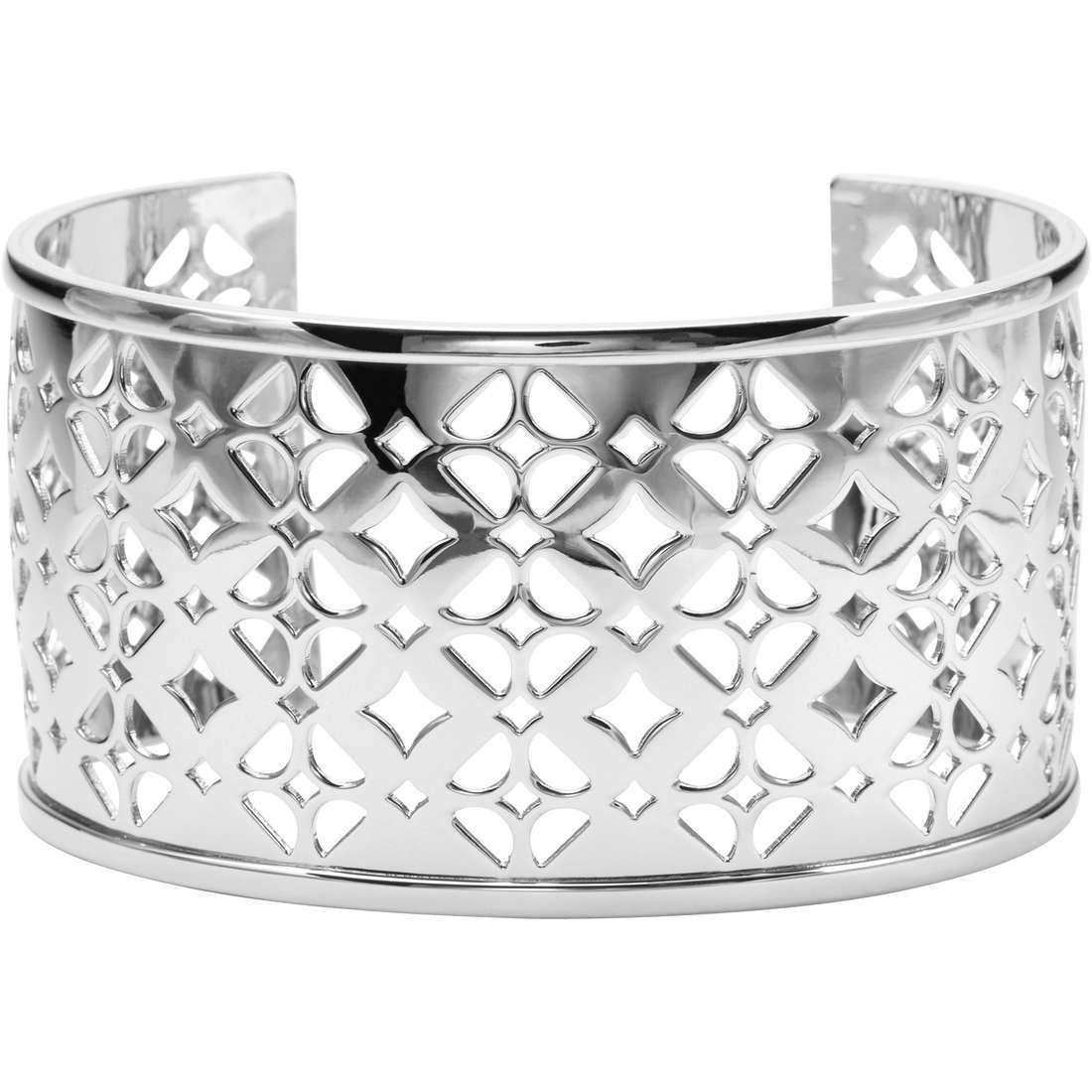 bracelet femme bijoux Fossil JF00425040