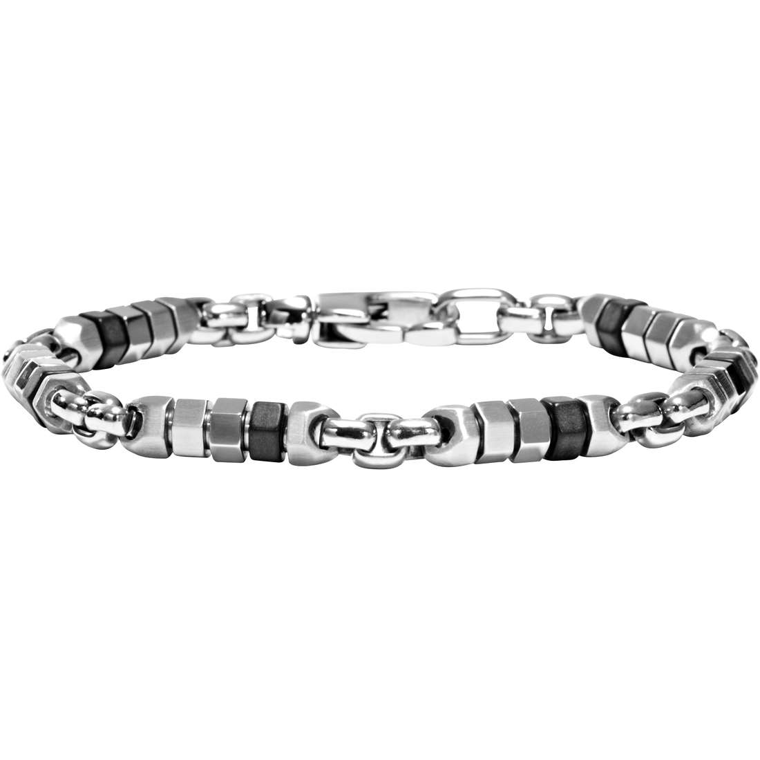 bracelet femme bijoux Fossil JF00534040