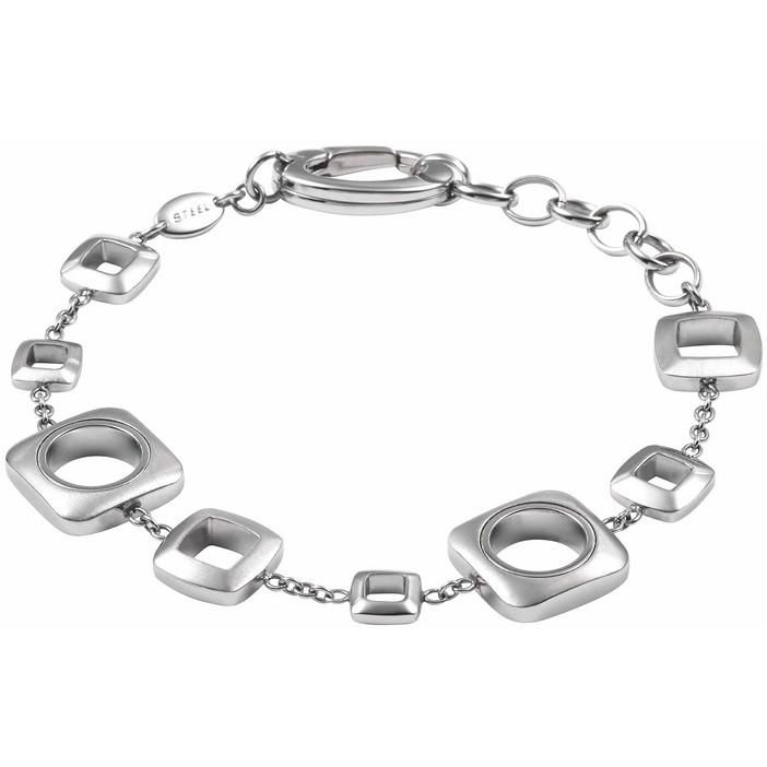 bracelet femme bijoux Fossil JF84037040