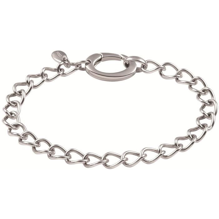 bracelet femme bijoux Fossil JF84961040