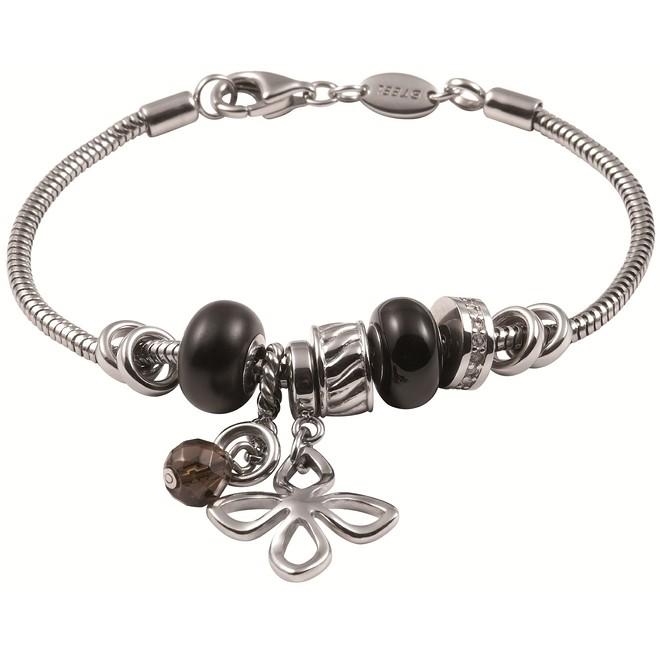 bracelet femme bijoux Fossil JF85113040