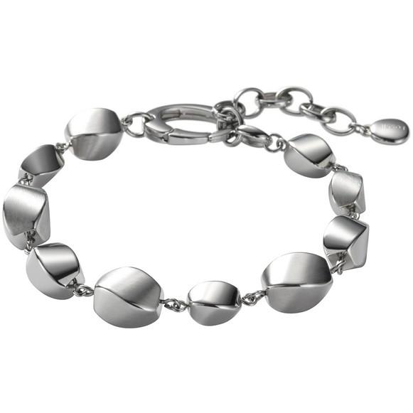 bracelet femme bijoux Fossil JF85160040