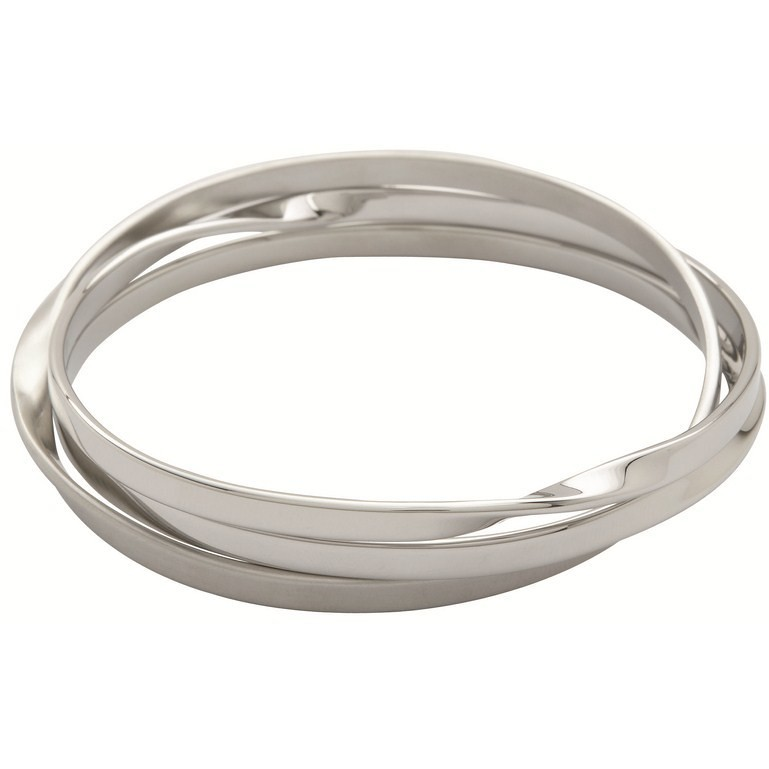 bracelet femme bijoux Fossil JF85175040