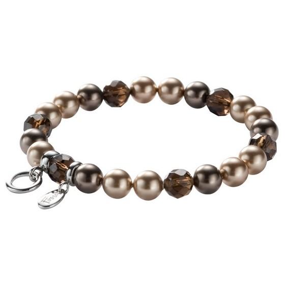 bracelet femme bijoux Fossil JF85212040