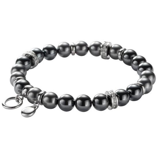 bracelet femme bijoux Fossil JF85213040