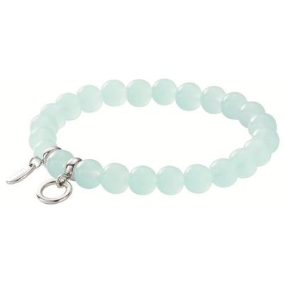 bracelet femme bijoux Fossil JF85404040