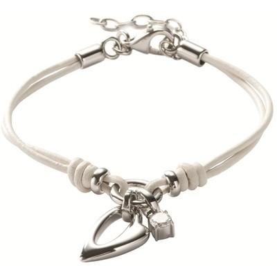 bracelet femme bijoux Fossil JF85984040