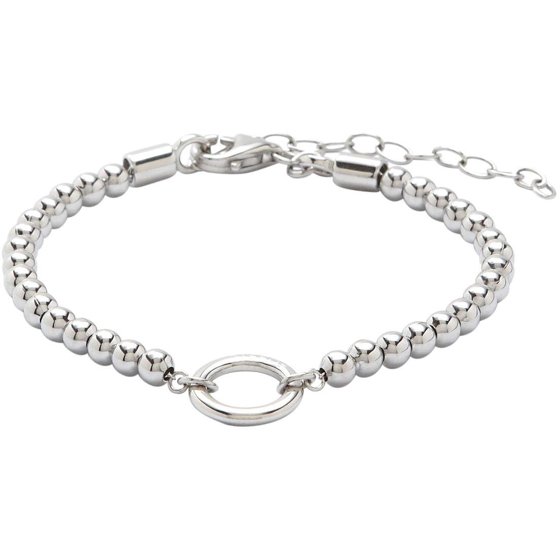bracelet femme bijoux Fossil JF87968040