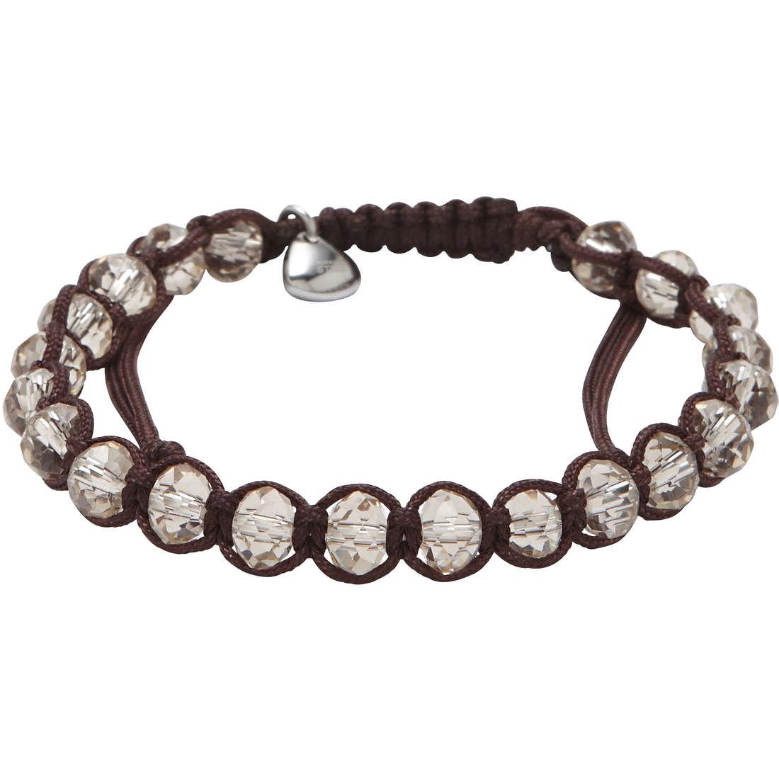 bracelet femme bijoux Fossil JF88056040