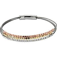 bracelet femme bijoux Fossil Spring 15 JA6688998