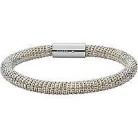 bracelet femme bijoux Fossil Spring 16 JA6797040