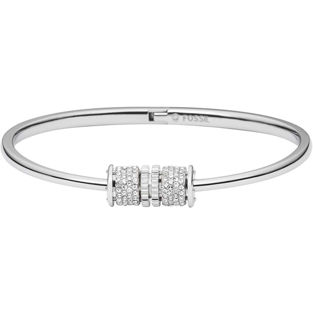bracelet femme bijoux Fossil Spring 16 JF02237040