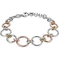 bracelet femme bijoux Fossil Summer 15 JF01821998