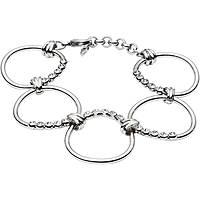 bracelet femme bijoux Fossil Vintage Glitz JF02738040