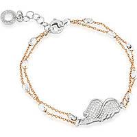 bracelet femme bijoux Giannotti Angeli GIANNOTTIGIA312