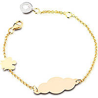 bracelet femme bijoux Giannotti Angeli NKT205G