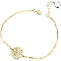 bracelet femme bijoux Giannotti Angeli NKT241