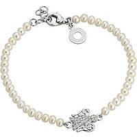 bracelet femme bijoux Giannotti Chiama Angeli GIA180