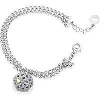 bracelet femme bijoux Giannotti Chiama Angeli SFA106