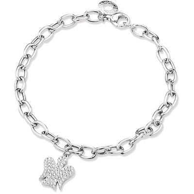 bracelet femme bijoux Giannotti GIA287