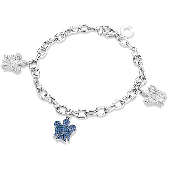 bracelet femme bijoux Giannotti GIA288