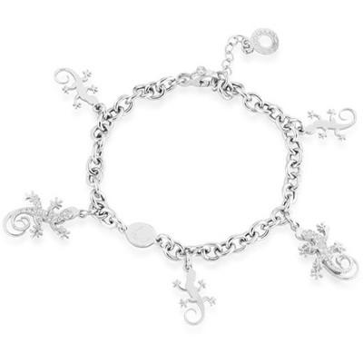 bracelet femme bijoux Giannotti Il Geco GIANNOTTIGEA102