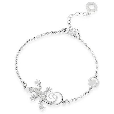 bracelet femme bijoux Giannotti Il Geco GIANNOTTIGEA103