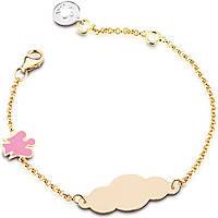 bracelet femme bijoux Giannotti NKT206