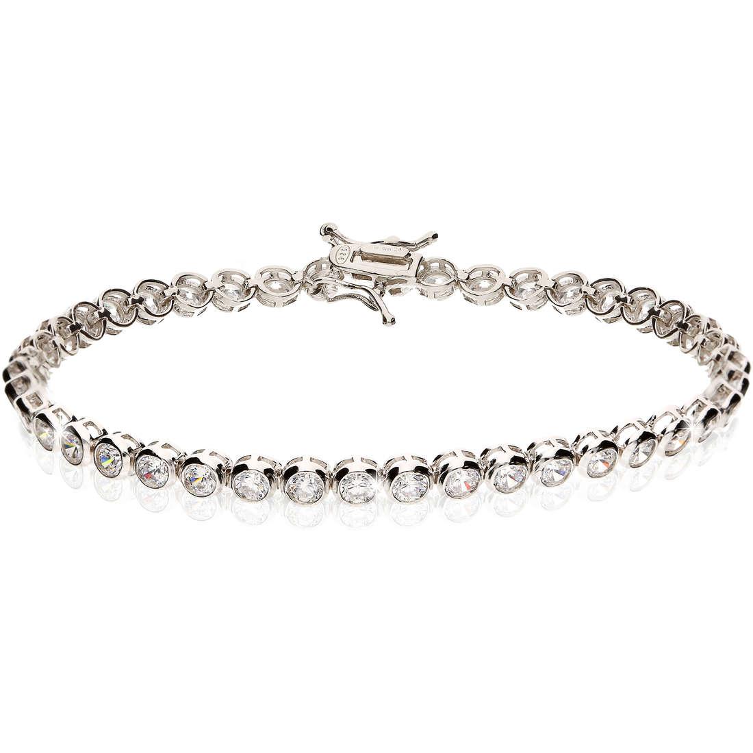 bracelet femme bijoux GioiaPura 19865-01-16