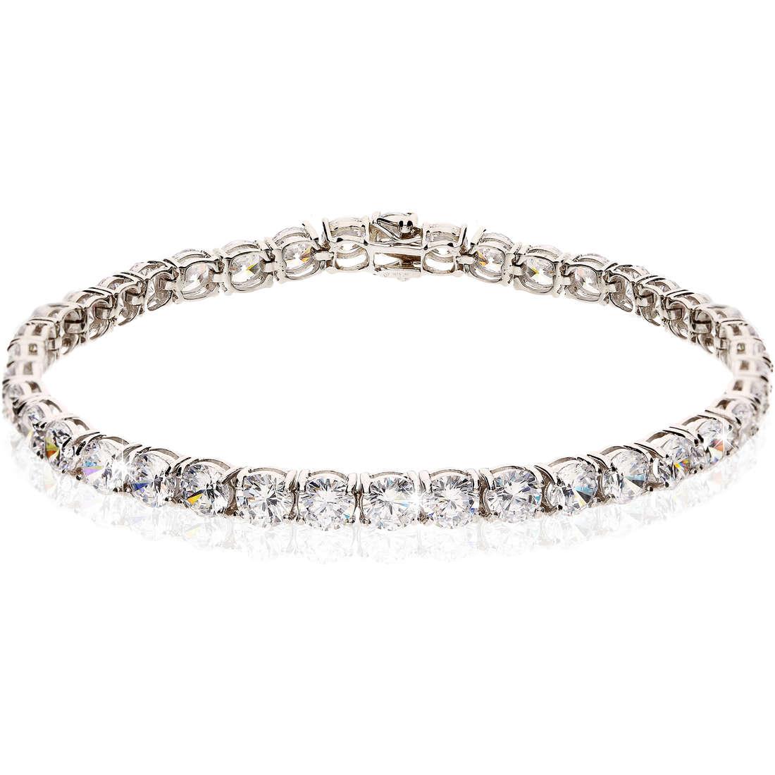 bracelet femme bijoux GioiaPura 22006-01-18