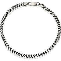 bracelet femme bijoux GioiaPura GPSRSBR1078