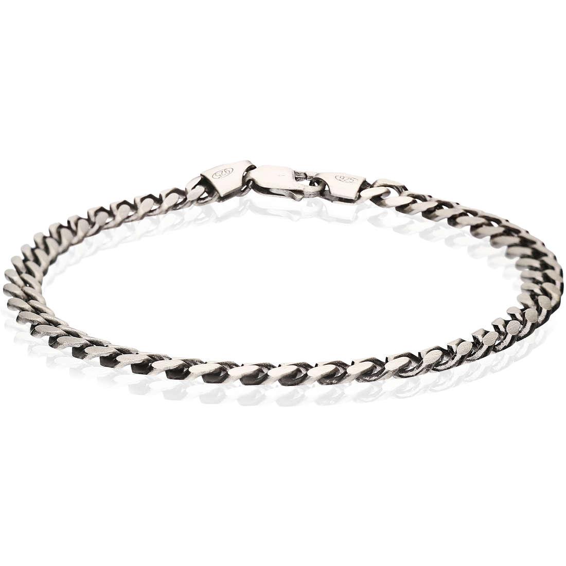 bracelet femme bijoux GioiaPura GPSRSBR1165