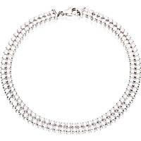 bracelet femme bijoux GioiaPura GPSRSBR1199