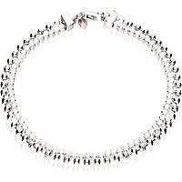 bracelet femme bijoux GioiaPura GPSRSBR1760