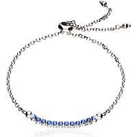 bracelet femme bijoux GioiaPura GPSRSBR1798