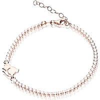 bracelet femme bijoux GioiaPura GPSRSBR1835