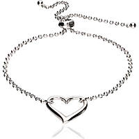 bracelet femme bijoux GioiaPura GPSRSBR2264
