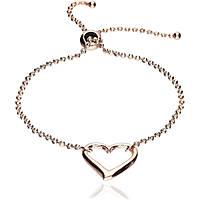bracelet femme bijoux GioiaPura GPSRSBR2265