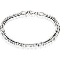 bracelet femme bijoux GioiaPura GPSRSBR2266