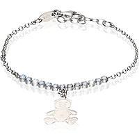bracelet femme bijoux GioiaPura GPSRSBR2475