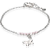 bracelet femme bijoux GioiaPura GPSRSBR2479