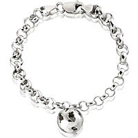 bracelet femme bijoux GioiaPura GPSRSBR2623