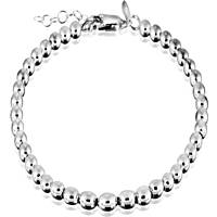bracelet femme bijoux GioiaPura GPSRSBR2728