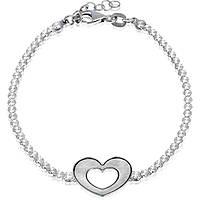bracelet femme bijoux GioiaPura GPSRSBR2738