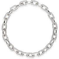 bracelet femme bijoux GioiaPura GPSRSBR2793